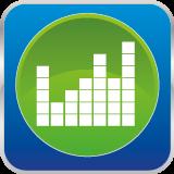 icono-ahorro-programado
